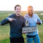 Podcast : Digitale Nomaden Podcast - Raus aus dem Hamsterrad. Rein in die Freiheit.