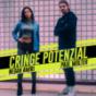 Cringe Potenzial Podcast Download