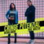 Podcast Download - Folge Cringe Potenzial Audio Teaser online hören