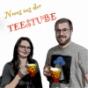 TeestubePodcast Podcast Download