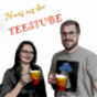 Podcast : TeestubePodcast