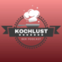 Kochlust Podcast Download