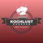 Podcast : Kochlust