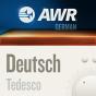 AWR German: Deutsch - Wort zum Tag Podcast herunterladen