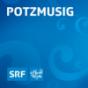 Potzmusig Podcast herunterladen