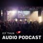 ICF Thun - Podcast Podcast herunterladen