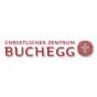 Christliches Zentrum Buchegg (CZB) - Videocast Podcast Download