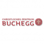 Durchbruch: Wie dein Gebet an Stärke gewinnt (Stephan Hörtig) im Christliches Zentrum Buchegg (CZB) - Videocast Podcast Download