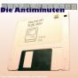 Appleleptiker- Antiminuten Podcast herunterladen