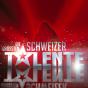 Die grössten Schweizer Talente Podcast herunterladen