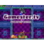 Gamester.tv - Games to watch Podcast herunterladen