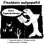 Eure Tagesordnung Podcast Download