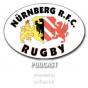 NRFC-Podcast Podcast herunterladen