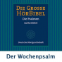 Bibel-Podcast - Psalm der Woche Podcast Download