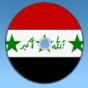 UCF Podcast - Bagdadsoftware PC Segment Podcast herunterladen