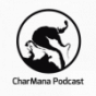 CharMana Podcast herunterladen