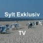 Sylt Exklusiv TV - Das Inselfernsehen Podcast herunterladen