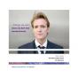 ADHS bei Erwachsenen - ein Hörspiel: Marc Studer - Aus dem Leben eines Ex-Chaoten