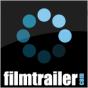 Jetzt im Kino Podcast Download