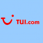 TUI Podcast Download