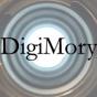 DigiMory Podcast herunterladen