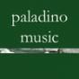 PALADINO MUSIC Podcast Download