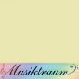 Musiktraum Podcasts von Guild Download