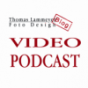 Thomas Lammeyer Foto Design Blog Podcast Download