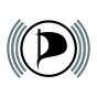 Hauptstadtpiraten Podcast herunterladen