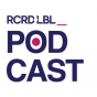 RCRD LBL Podcast Podcast Download