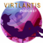 Virtlantis Mystery Podcast Podcast Download
