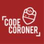 Die Code Coroner - Tech-Podcast für Softwarequalität