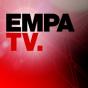 EmpaTV Podcast Download