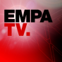 EmpaTV Podcast Download