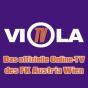 Viola TV Podcast herunterladen