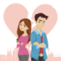 Business Diary
