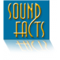 Soundfacts Podcast Radio - Olympia-2008 Podcast Download