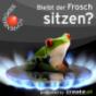 Föhrenbergkreis - Gesellschaft und Politik in der Zukunft Podcast Download