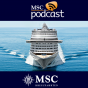 MSC Kreuzfahrten Video Podcast (DE) Podcast Download