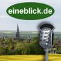 eineblick.de - Aschersleben » Podcast Feed Podcast herunterladen