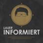 Lauer informiert Podcast Download