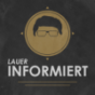 Lauer informiert Podcast Download