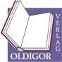 Oldigor Verlag Podcast herunterladen