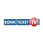 BONNTICKET TV Podcast herunterladen