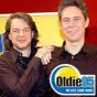 Die Becker und Heller Chartshow Podcast Download