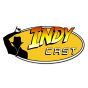 Podcast Download - Folge IndyCast: Episode 252 (RSS) online hören