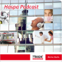 Haspa Podcast Podcast Download