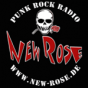New Rose Punk Rock Radio Berlin Podcast Download