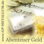 Abenteuer Geld Podcast Download