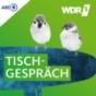 WDR 5 Tischgespräch Podcast Download